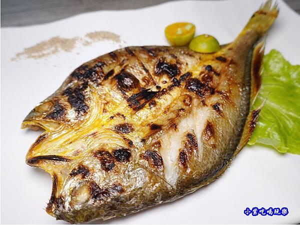 黃魚一夜干-紳爺食堂 (4).jpg
