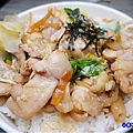 嫩雞親子丼-紳爺食堂 (2).jpg