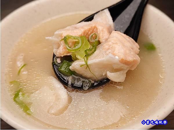 綜合魚肉味噌湯  -紳爺食堂 (2).jpg