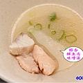 綜合魚肉味噌湯  -紳爺食堂 (1).jpg