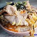 薑汁豚肉丼-紳爺食堂 (1).jpg