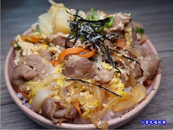 薑汁豚肉丼-紳爺食堂 (3).jpg