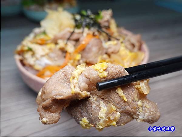 薑汁豚肉丼-紳爺食堂 (2).jpg