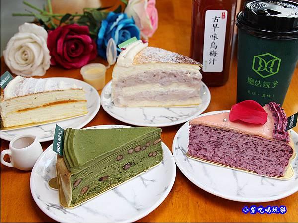 中原夜市魔法氛子甜點店.jpg
