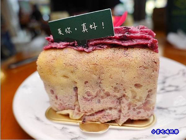 桑椹玫瑰千層-魔法氛子 (3).jpg