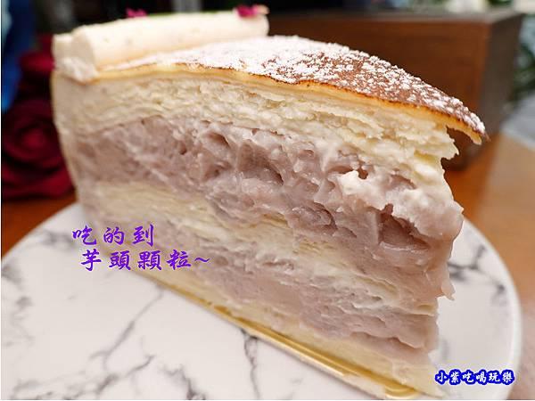 純芋頭千層-魔法氛子 (4).jpg