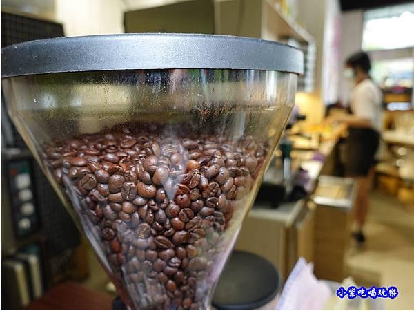 現磨咖啡-魔法氛子.jpg