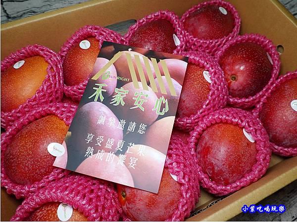 宅配禾家安心愛文芒果 (4).jpg