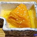 日式南瓜佃煮-坐著做員工食堂14.jpg
