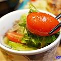 和風芥末子沙拉-坐著做員工食堂  (2).jpg