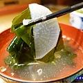 海帶蘿蔔湯-坐著做員工食堂.jpg