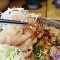 豚肉薑汁燒-坐著做員工食堂 (2).jpg