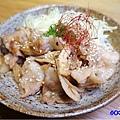 豚肉薑汁燒-坐著做員工食堂 (3).jpg