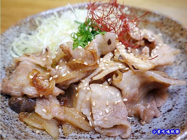 豚肉薑汁燒-坐著做員工食堂 (4).jpg