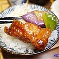 黑醋時蔬燴雞肉定食-坐著做員工食堂 (5).jpg