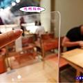 榻榻米用餐區-坐著做員工食堂 (3).jpg