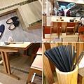 榻榻米用餐區-坐著做員工食堂.jpg