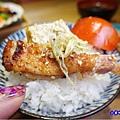 雞腿西京燒定食-坐著做員工食堂  (2).jpg