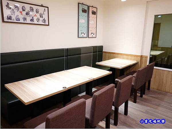 最裡面用餐座位-坐著做員工食堂0.jpg