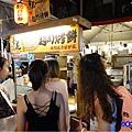 幸花明太子起司烤餅5.jpg