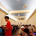 煎炸世家小吃店-饒河街夜市美食  (8).jpg