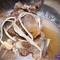 藥燉羊肉-金林三兄弟 (1).jpg