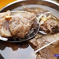 藥燉羊肉-金林三兄弟 (4).jpg