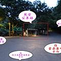 三峽熊空公車站.jpg
