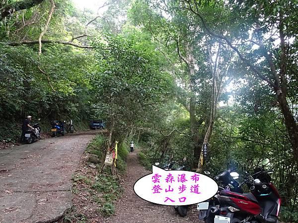 雲森瀑布步道入口處 (1).jpg