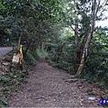 雲森瀑布步道入口處 (2)1.jpg