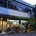 熊空呂家雜貨店 (3).JPG