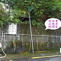 熊空呂家雜貨店旁山泉水 (1).jpg