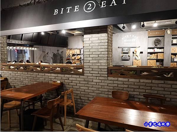 一樓用餐環境-薄多義桃園店 (1).jpg