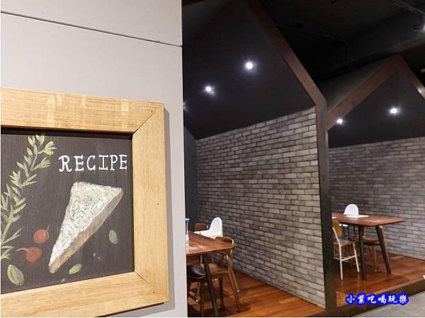 二樓用餐環境-薄多義桃園店 (1).jpg