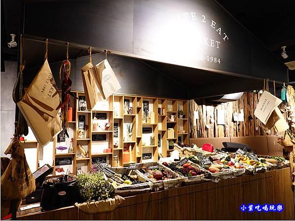 二樓用餐環境-薄多義桃園店 (2).jpg