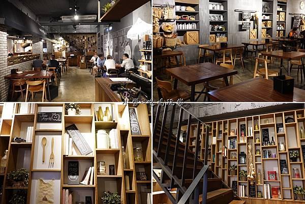 一樓用餐環境-薄多義桃園店.jpg