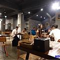 二樓用餐環境-薄多義桃園店 (3).jpg