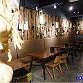 二樓用餐環境-薄多義桃園店 (9).jpg
