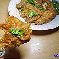 三杯薄多義雞翅  (4).jpg