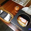 桌上餐具-薄多義桃園店.jpg