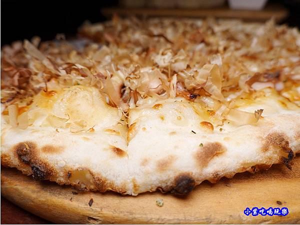 魷魚燒披薩-薄多義桃園店 (1).jpg