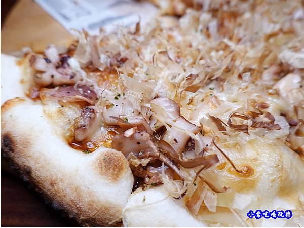 魷魚燒披薩-薄多義桃園店 (2).jpg