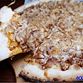 魷魚燒披薩-薄多義桃園店 (4).jpg