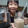 DIY黑糖珍珠鮮奶-休閒食代黑糖珍珠熟粉圓 (4).jpg