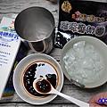 DIY黑糖珍珠鮮奶-休閒食代黑糖珍珠熟粉圓 (1).jpg