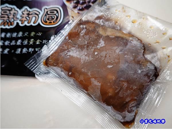 微波- 休閒食代黑糖珍珠熟粉圓 (1).jpg