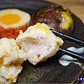 手工花枝漿-苑裡米多岦餐廳 (2).jpg