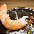 白蝦-苑裡米多岦餐廳 (1).jpg