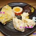 手工花枝漿-苑裡米多岦餐廳 (1).jpg