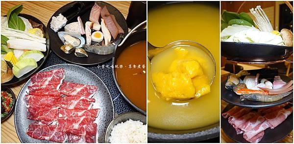 米多岦餐廳火鍋首圖.jpg